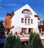 Hotel Thetis                                                                                                                                          , Balatonfüred