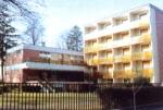 Balatonföldvár Hotel Aqua **, Balatonföldvár