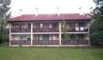 Gunarasi Apartman és Nyaralóházak<br/>TIEGEL Utazási Iroda, Dombóvár (Gunaras)