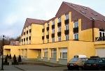 Hotel Narád & Park****, Mátraszentimre