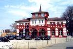 Vigadó Étterem                                                                                                                                        , Miskolc