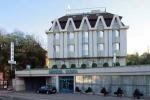 Bara Hotel, BUDAPEST (XI. kerület)
