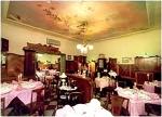 Kisbuda Gyöngye Étterem, BUDAPEST (III. kerület)