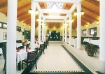 Gombás Étterem, BUDAPEST (XVIII. kerület)