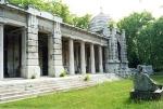 Nemzeti Sírkert (Fiumei úti sírkert)                                                                                                                  , BUDAPEST (VIII. kerület)