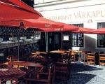Buffalo City Pub and Restaurrant                                                                                                                      , Győr
