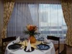 Hotel Rege Étterem és Terasz                                                                                                                          , BUDAPEST (II. kerület)