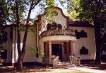 Anna-Mária Villa  Hotel***, Balatonföldvár