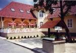 Hotel László, Szombathely