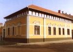 Szlovák Panzió, Békéscsaba