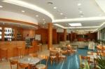 Hunguest Hotel Aqua-Sol****, Hajdúszoboszló
