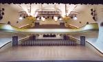 Balaton Színház, Keszthely