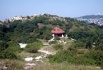 Budai Sas-hegy (DINPI), BUDAPEST (XI. kerület)