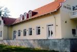 Izabella Panzió, Zalaegerszeg