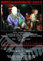 Mediawave Nemzetközi Vízuális Művészeti Alapítvány, Győr