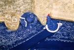 Tolnai Kékfestő Műhely, Tolna