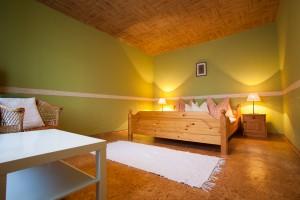 010253_szoba.jpg