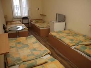 010337_szoba.jpg