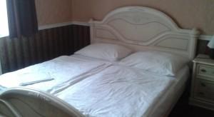 010511_szoba.jpg
