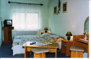 010555_szoba.jpg