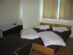 020106_szoba.jpg