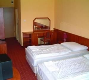 020187_sport_hotel.103.jpg