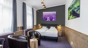030044_hotel_szoba.jpg