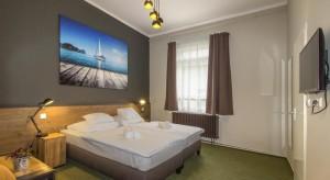 030044_hotel_szoba1.jpg