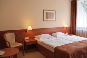 040016_hotel_szoba_B1.jpg