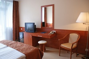 040016_hotel_szoba_B2.jpg