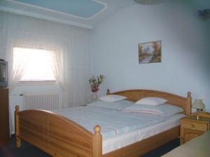 040112_szoba.jpg