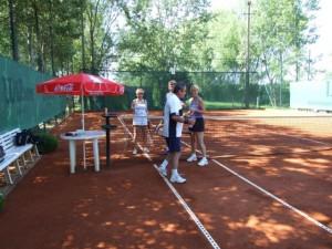 040254_eldorado_tenisz.jpg