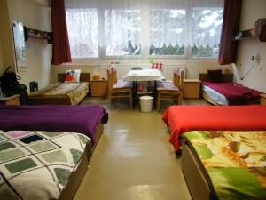 040326_szoba.jpg