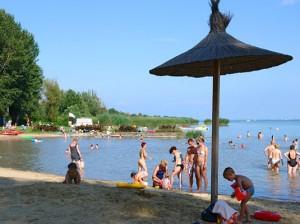 040416_libas-strand_keszthely.jpg