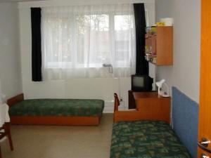 040442_kollegium_szoba.jpg