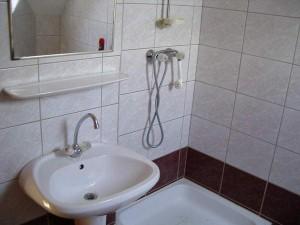 040521_apartman1_fszoba.jpg