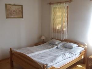 040521_apartman2_szoba.jpg