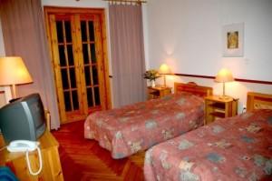 050055_bakonyhotel_szoba.jpg
