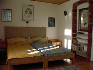 050565_szoba.jpg