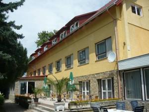 050663_Hotel_Kenese_Port.jpg