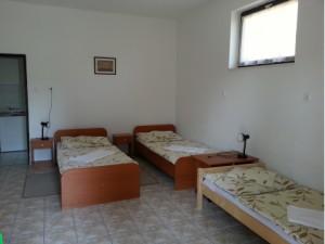 050799_motel1.jpg