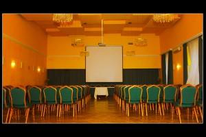 060151_konferenciaterem.jpg