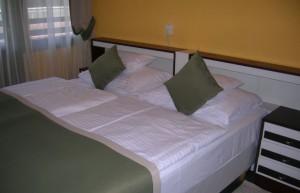 060155_szoba.jpg