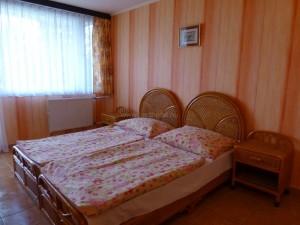 060160_szoba.jpg