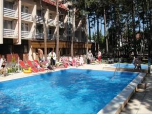 060165_Hotel_Korona_Siofok_medences.jpg