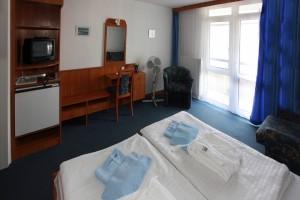 060514_hotelmolo_szoba.jpg