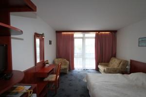 060514_hotelmolo_szoba1.jpg