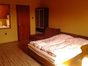 060891_szoba1.jpg