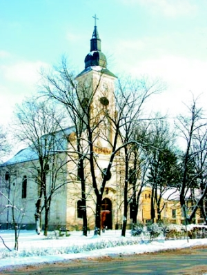070387_katolikus_templom.jpg