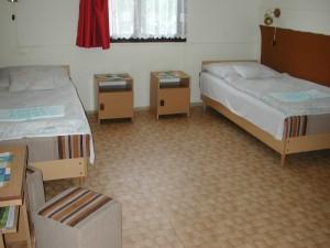 080056_motel.jpg
